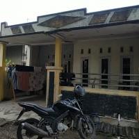 1 bidang tanah dengan total luas 60 m<sup>2</sup> berikut bangunan di Kabupaten Karawang