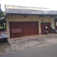 1 bidang tanah dengan total luas 452 m<sup>2</sup> berikut bangunan di Kabupaten Jombang