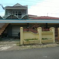 BCA Kanwil VII Malang: 1 bidang tanah dengan total luas 280 m2 berikut bangunan di Kabupaten Banyuwangi