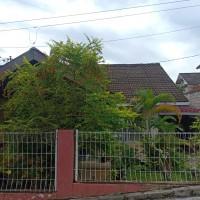 CIMB 2: 1 bidang tanah dengan total luas 135 m2 berikut bangunan di Kota Balikpapan
