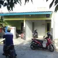 BSI - sebidang tanah luas 72 m2 berikut bangunan di Komplek Perumahan Taman Cipta Indah 2 Blok I Nomor 05 Tanjung Uncang Batam