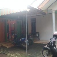PNM Tegal: 1 bidang tanah dan bangunan SHM No 338 luas 365 m2 di Desa Jetaklengkong, Kec. Wonopringgo,Kab. Pekalongan