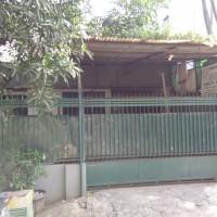 BANK COMMONWEALTH : Tanah 246 m2 & bangunan di Jl.Dwi Warna I (Dwi Warna Pasar) No.24, Karang Anyar, Sawah Besar, Jakarta Pusat