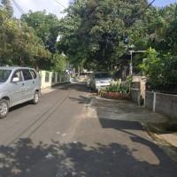 3-BPR GUNUNG KINIBALU: Tanah & Bangunan, SHM No.492, luas tanah 250 m2, di Kel. Karangrejo, Kec. Gajahmungkur, Kota Semarang