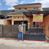 1 bidang tanah dengan total luas 98 m<sup>2</sup> berikut bangunan di Kota Bandung