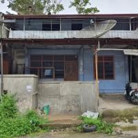 PT BRI KC GUNUNGSITOLI : Tanah seluas 109 m2 berikut rumah, SHM No.169 An. Tialus Br. Tobing, Desa Onozitoli Sifaoroasi, Kec. Gunungsitoli