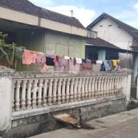 KSP Modern Banyuwangi1: 1 bidang tanah dengan total luas 77 m2 berikut bangunan di Kabupaten Banyuwangi