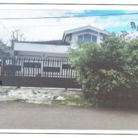 (DION SETIAWAN) TB LT 391 m2 di Lokasi : Jl. Gili Sampeng III Blok J No. 6 Rt 008 Rw 003,