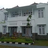BTN Solo - 1 bidang tanah dengan total luas 262.04 m2 berikut bangunan di Kabupaten Boyolali