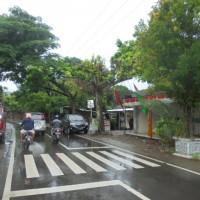 1 bidang tanah dengan total luas 648 m<sup>2</sup> berikut bangunan di Kota Mataram