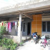BSI ACR Batam - 2). 1 bidang tanah dengan total luas 96 m2 berikut bangunan di Kota Batam