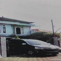 PT.BNI Kanwil Denpasar:1 bidang tanah dengan total luas 200 m2 berikut bangunan di Kota Denpasar