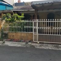 Bank UOB Indonesia:1 bidang tanah dengan total luas 90 m2 berikut bangunan di Kota Jakarta Utara
