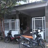 1 bidang tanah dengan total luas 84 m2 berikut bangunan di Kabupaten Sidoarjo