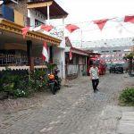 CIMB Niaga_Tanah & bangunan SHGB No. 00333 luas 95 m2 di Ds/Kel. Ngaru Aru, Kec. Banyudono, Kab. Boyolali