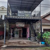 BRI Agroniaga Balikpapan : 1 bidang tanah seluas 103 m2, berikut bangunan SHM No. 03890 di Kota Balikpapan