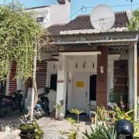 1 bidang tanah dengan total luas 78 m2 berikut bangunan di Kabupaten Sukoharjo