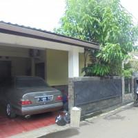 3. BANK FAMA : 2 bidang tanah dengan total luas 325 m2 berikut bangunan di Perum Riung Bandung II No.10, Kota Bandung