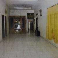 Mandiri (06-10): 1 (satu) bidang tanah SHM No. 554 luas 2500 m2 berikut bangunan di Ds/Kelr. Musi, Kec. Gerokgak, Kab. Buleleng