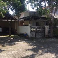 BNI Malang No 1: 1 bidang tanah dengan total luas 102 m2 berikut bangunan di Kota Pasuruan