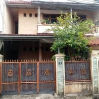 BANK CIMB NIAGA : 1 bidang tanah dengan total luas 146 m2 berikut bangunan di Cakung Kota Jakarta Timur