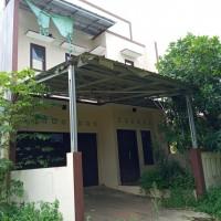 1 bidang tanah dengan total luas 91 m<sup>2</sup> berikut bangunan di Kabupaten Subang