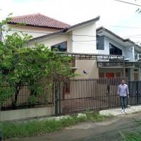 1 bidang tanah dengan total luas 94 m<sup>2</sup> berikut bangunan di Kabupaten Subang