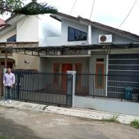 1 bidang tanah dengan total luas 93 m<sup>2</sup> berikut bangunan di Kabupaten Subang