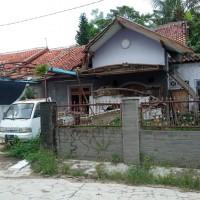 1 bidang tanah dengan total luas 122 m<sup>2</sup> berikut bangunan di Kabupaten Subang