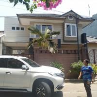 (04-08) BPR CAR: 1 (satu) bidang tanah dengan total luas 368 m2 berikut bangunan di Kota Jakarta Selatan