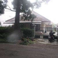 1. BNI : 1 bidang tanah dengan total luas 650 m2 berikut bangunan di Jl.Multatuli No.5, Kota Bandung