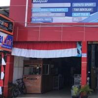 Lelang Indonesia Djkn