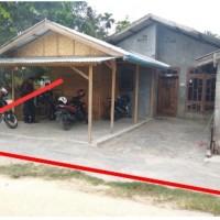 2. PNM Medan: Sebidang tanah seluas 305 M2, SHM, berikut bangunan di atasnya, di Desa/Kelurahan Seuriget Kecamatan Langsa Barat,