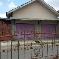 [BTPN Tegal]tanah dan bangunan SHM no 01990 luas 185 m2 di Desa Siandong,Kec.Larangan,Kabupaten Brebes