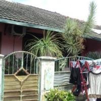 1 bidang tanah dengan total luas 90 m<sup>2</sup> berikut bangunan di Kabupaten Bogor