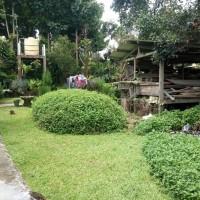 1 bidang tanah dengan total luas 272 m<sup>2</sup> di Kabupaten Bogor