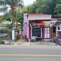 PT.BRI Cab.Gorontalo: 1 bidang tanah dengan total luas 98 m2 berikut bangunan di Kota Gorontalo