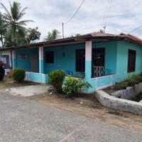 PT.BRI Cab.Gorontalo: 1 bidang tanah dengan total luas 977 m2 berikut bangunan di Kabupaten Bone Bolango