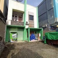 1 bidang tanah dengan total luas 177 m<sup>2</sup> berikut bangunan di Kota Bandar Lampung