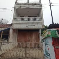 1 bidang tanah dengan total luas 312 m<sup>2</sup> berikut bangunan di Kabupaten Tanggamus