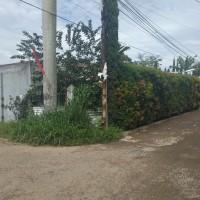 BCA: T/B luas 496 m2 SHM 767 Jl. Sariwangi Asri No. 17 Desa Sariwangi Krc. Parompong Kab.BAndung Barat