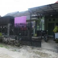 1 bidang tanah dengan total luas 144 m<sup>2</sup> berikut bangunan di Kota Samarinda