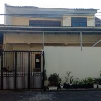 1 bidang tanah dengan total luas 96 m<sup>2</sup> berikut bangunan di Kabupaten Sidoarjo