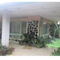 DANAMON: 1 bidang tanah dengan total luas 1370 m2 berikut bangunan di Kota Bengkulu