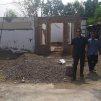 PNM Mojokerto - 1 bidang tanah dengan total luas 156 m2 beserta segala sesuatu yg berdiri di atasnya di Kabupaten Jombang