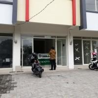 1 bidang tanah dengan total luas 84 m<sup>2</sup> berikut bangunan di Kota Surabaya