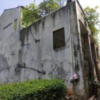 1 bidang tanah dengan total luas 118 m<sup>2</sup> berikut bangunan di Kota Jakarta Selatan