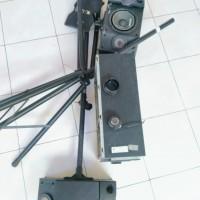 PA BENGKULU: Barang Inventaris dengan kondisi rusak berat dijual apa adanya