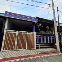 1 bidang tanah dengan total luas 93 m<sup>2</sup> berikut bangunan di Kabupaten Malang
