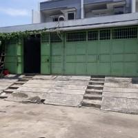 PT Bank Danamon Indonesia Tbk.: 1. 2 bidang tanah dengan total luas 180 m2 berikut bangunan di Kota Jakarta Barat